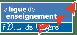 Logo ligue 38